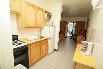 Housing_pic-_Flamboyant_3-207x139