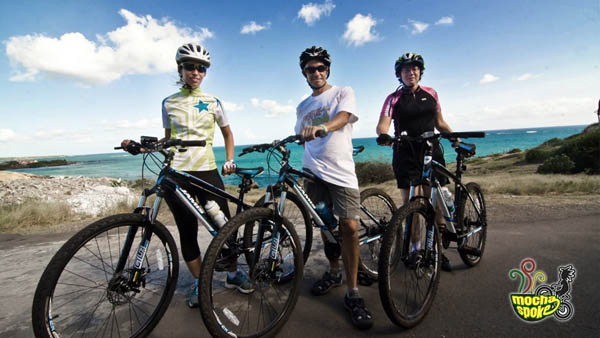 bike-rentals-and-tours