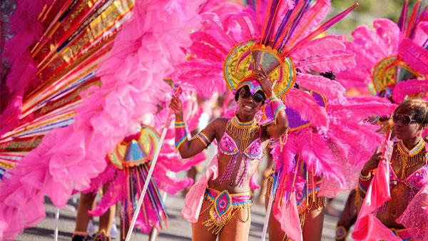 grenada-carnival