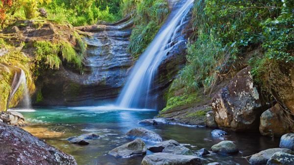 grenada-waterfalls
